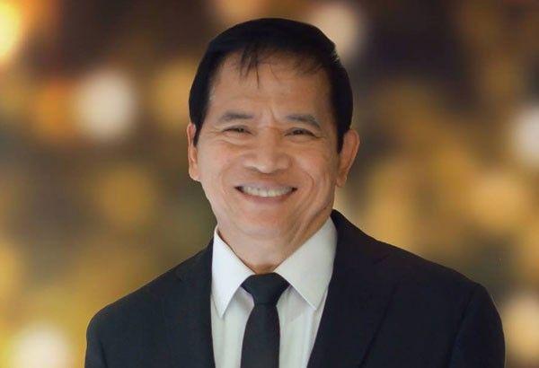 Eddie Villanueva: �Duterte should apologize for insulting God�