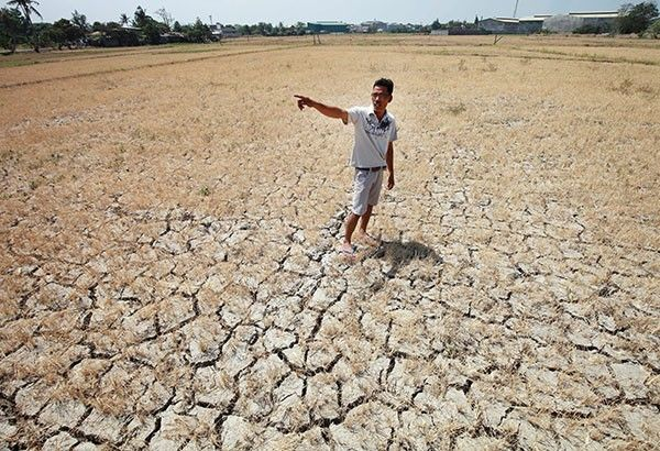 Philippines gets climate change aid from Germany