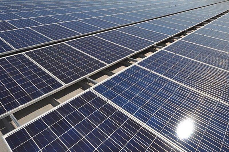 House shelves solar power firm�s franchise