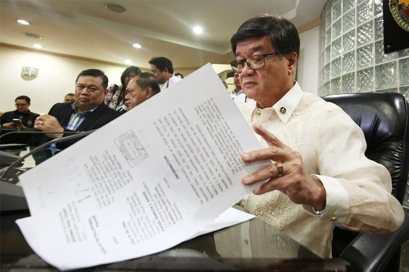 Six controversial cases that earned Aguirre criticism