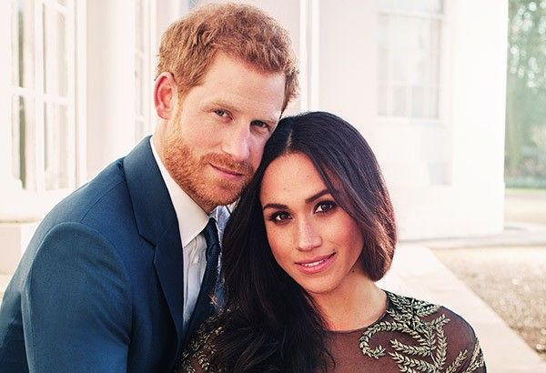 Prince Harry, Meghan Markle: Juicy facts, Filipino connection you need to know