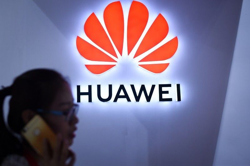 b5b6c8b42a33 China s Huawei sues US over federal ban on using its products ...