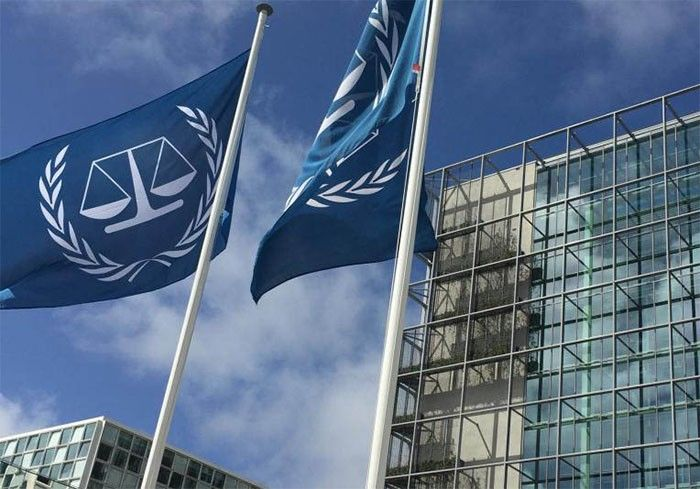 International jurist knocks Palace reasoning on ICC withdrawal