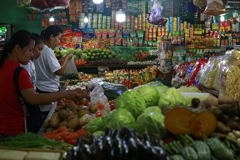 Cabinet execs disagree with proposed zero tariff on some agri imports