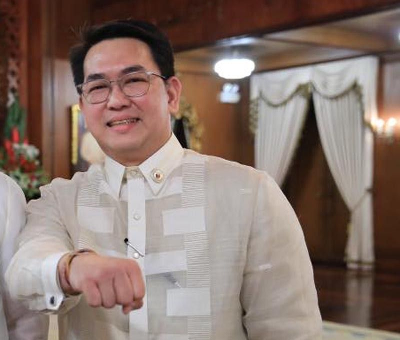 OFW party-list rep seeks escalation of diplomatic row with Kuwait