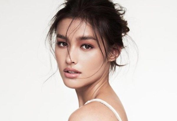 Liza Soberano hints about future plans in cryptic Instagram post
