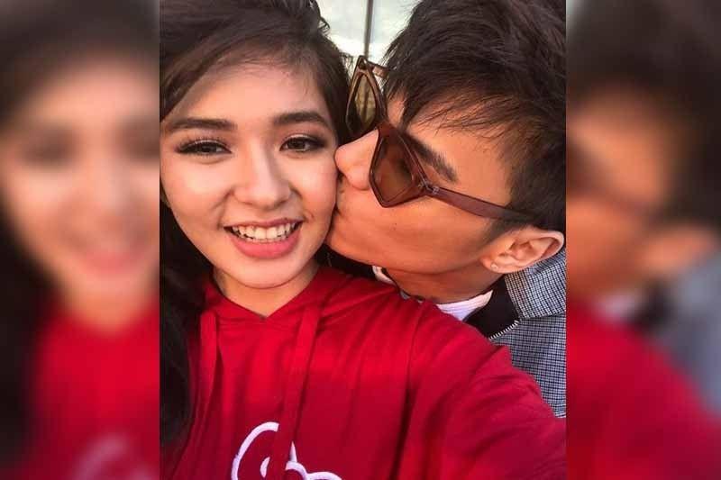 Pinay Student 2019 Scandal