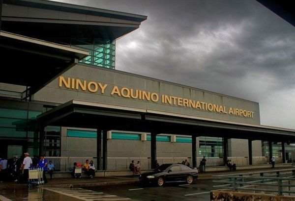 NAIA named as 10th most improved airport in the world
