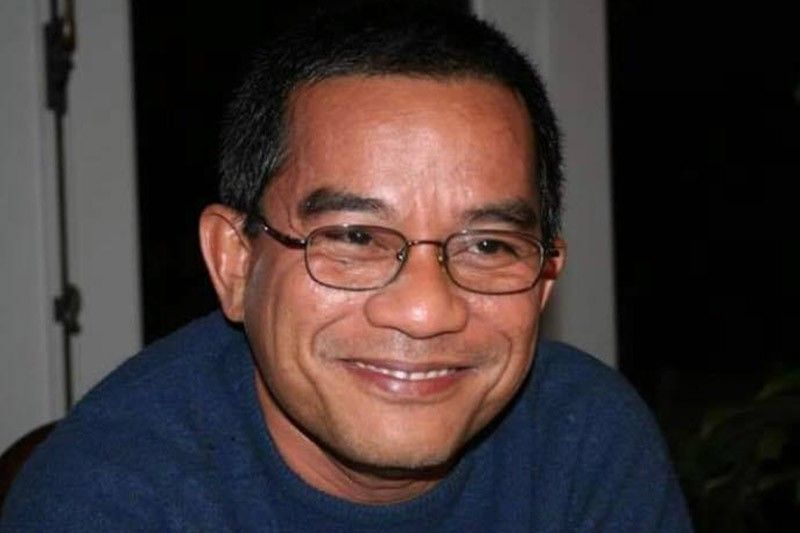 Human rights lawyer gunned down in Negros Occidental