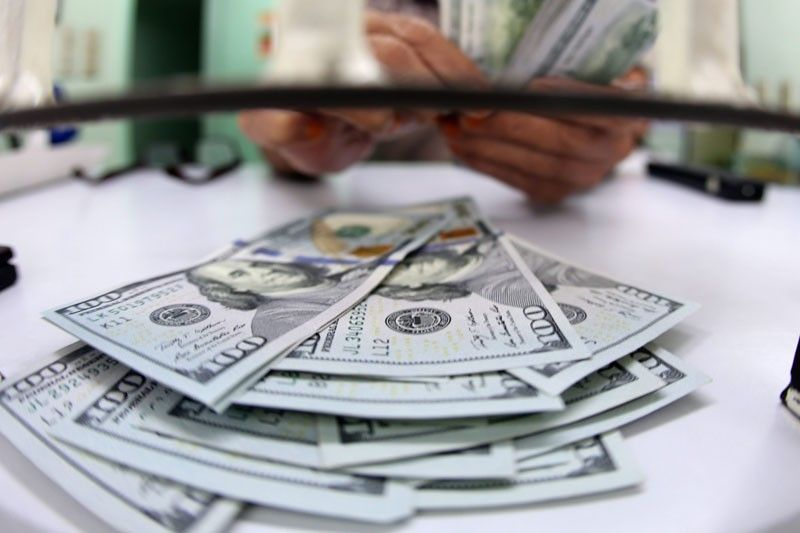 FDI inflows seen to hit record $12 billion this year