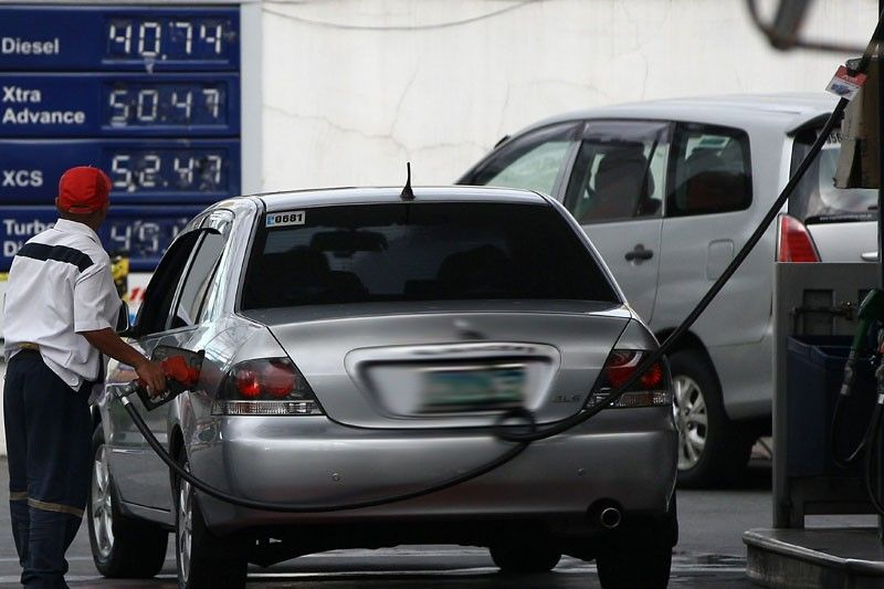 Economist sees nearly 6% inflation in May-June
