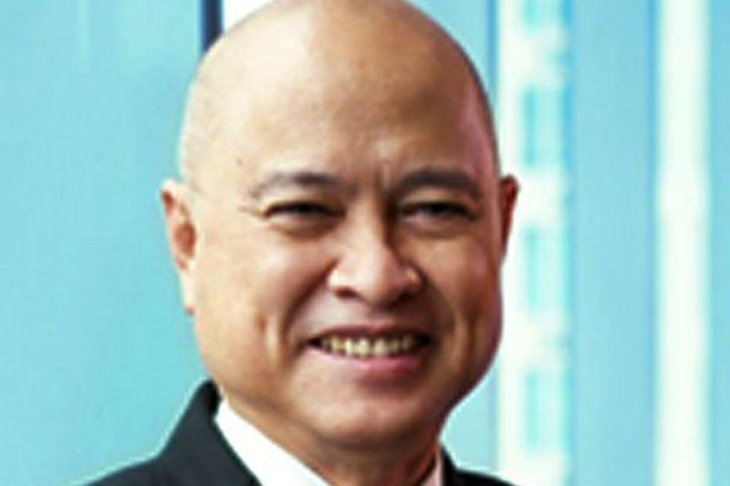 Phinma revives plan to put up LNG terminal
