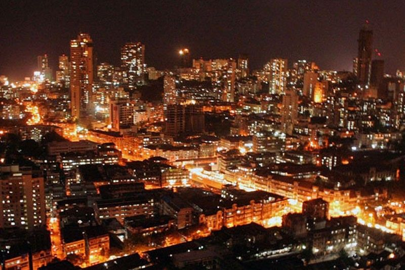 Manila slips in quality of living index
