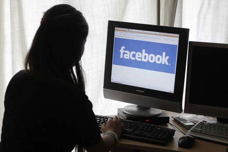 Philippines privacy body probes Facebook data breach