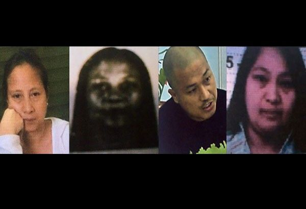 Bato wants LBO for �rent-sangla� suspects