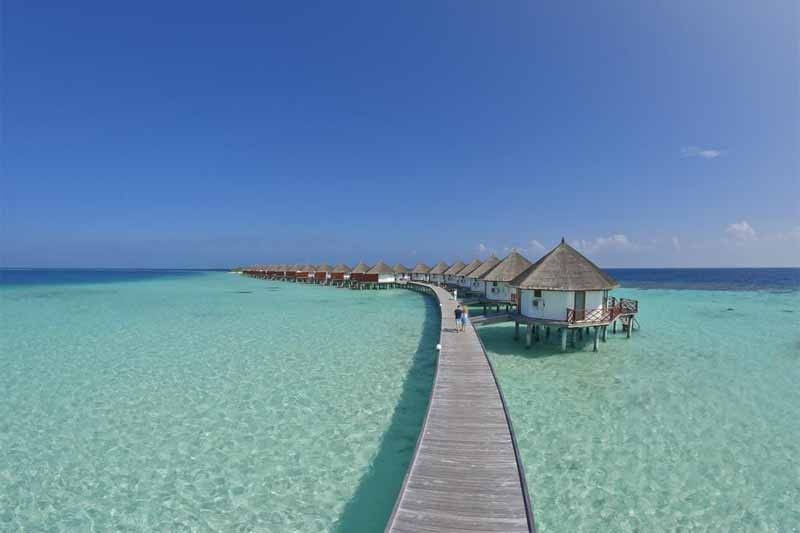 Philippines, Maldives seal deal for direct flights