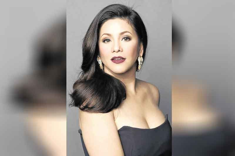 Regine Velasquez allegedly to judge ABS-CBN�s �The Voice PH,� Kapamilya singers excited