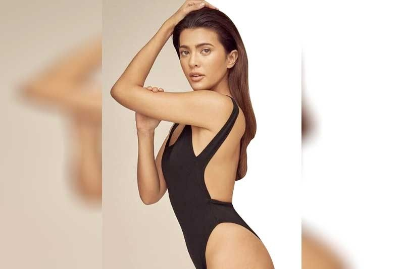 Miss World  inalisan ng swimsuit competition