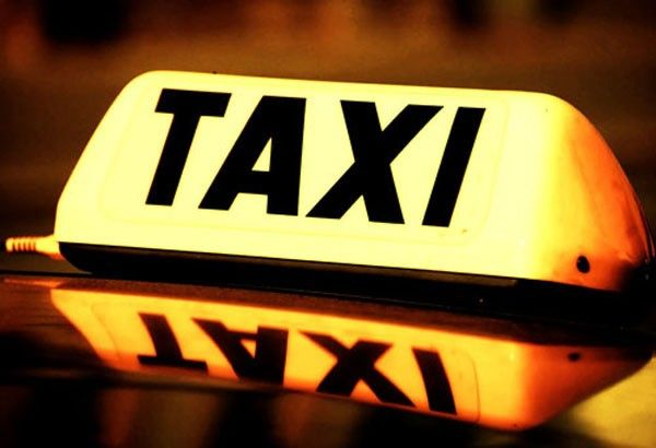 LTFRB starts calibration of taxis for new fare rate