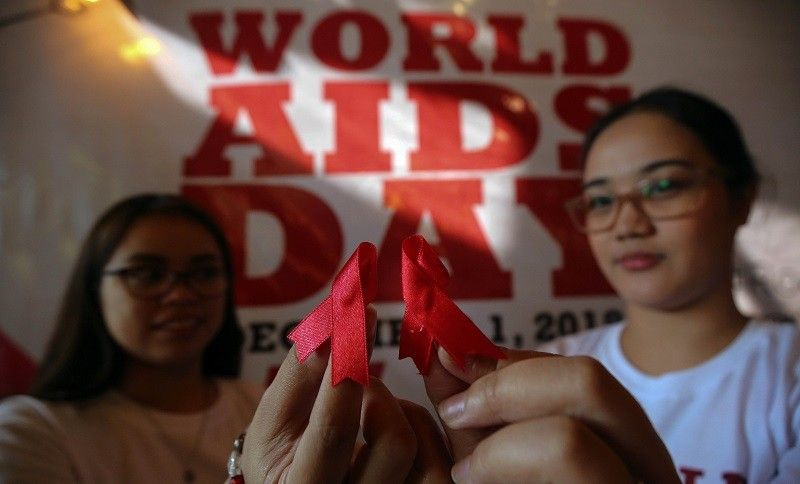 DepEd urged to implement comprehensive sex education amid rising HIV cases