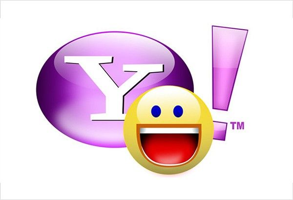 Messenger www sign yahoo com in ph Download the