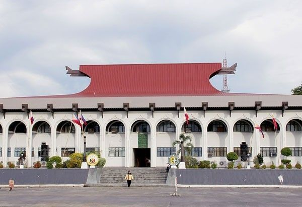 Bangsamoro Autonomous Region in Muslim Mindanao updates
