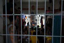 Philstar com | Latest Philippine news and multimedia