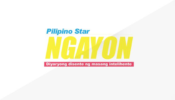 Pantay na pribilehiyo sa regular at non-regular gov't