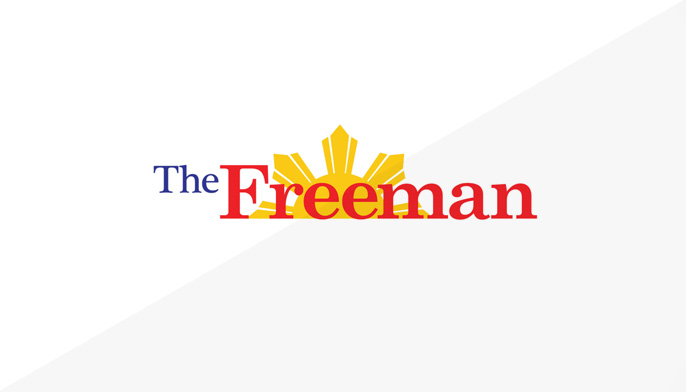 Roger Abella chess, scrabble tourneys on today | The Freeman