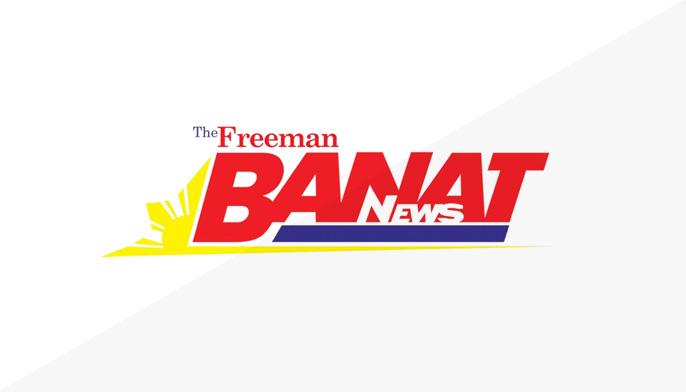CCMC: No balance billing policy will still be in effect   Banat