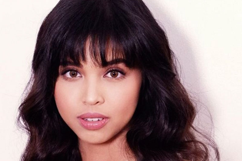�Eat Bulaga� executive breaks silence on Maine Mendoza�s absence