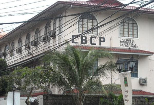 Pinoys join Red Wednesday vs Christian persecution