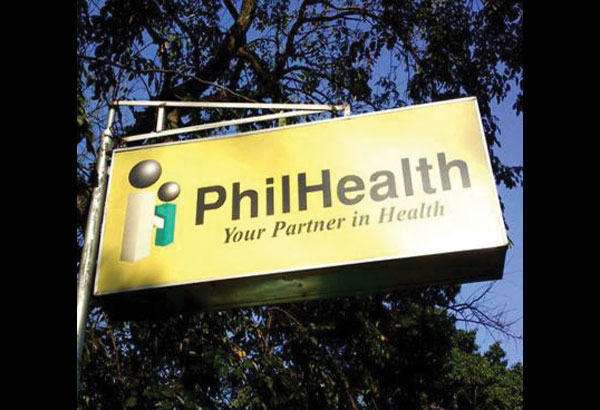 All Pinoys covered by PhilHealth in 2017 budget