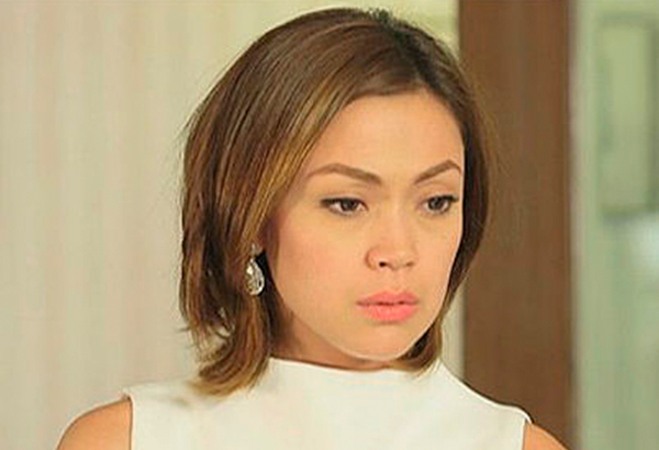 jodi sta new hair style jodi sta new haircut 2017 haircuts models ideas 5103