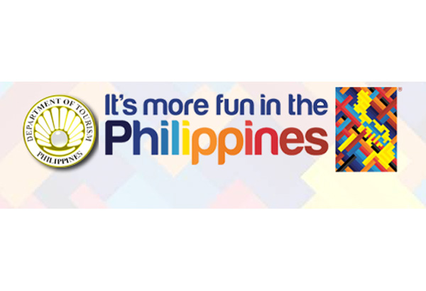 DOT: Tourism slogan still �It�s more fun in the Philippines�