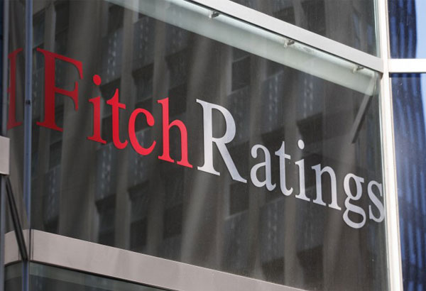 Tax reform to improve Phl fiscal stability � Fitch