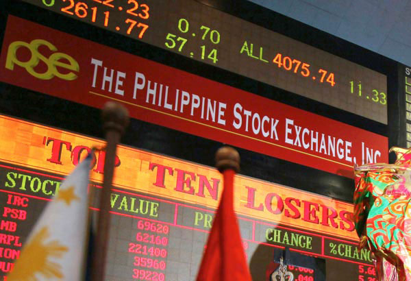 Local, Asia stocks bounce back after US debt limit deal