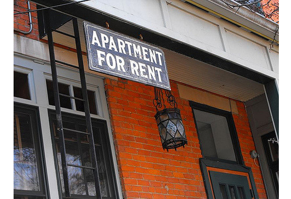 Tax eyed on rent, remittances