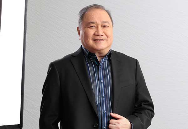 Manny V. Pangilinan: The Chief Empowerment Officer