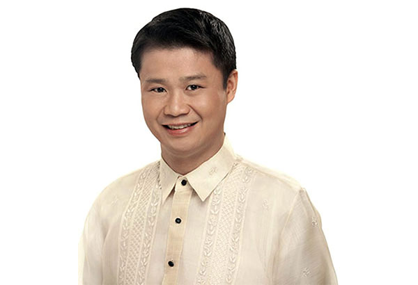 Lawmaker seeks lower pass-on system loss charges