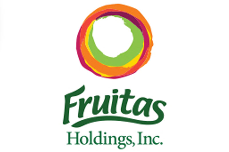 Fruitas to launch P2-B IPO this year