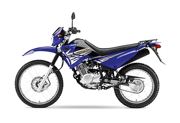 Yamaha Motorcycles Philippines Dealer