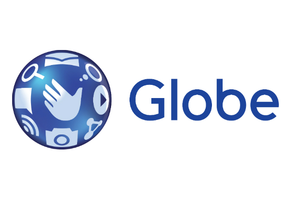 Globe says net income up 22% in 2018