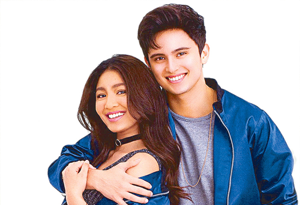 A New Teleserye for Jadine This 2018? - STAR CHANNEL