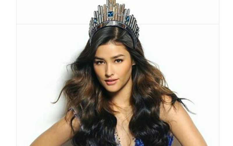 'I'm an introvert': Liza Soberano denies post implying intention to joinMiss Universe