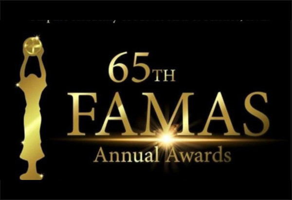 FAMASAwards is regarded as the country's oldest film industry award giving body and one of the oldest in Asia.