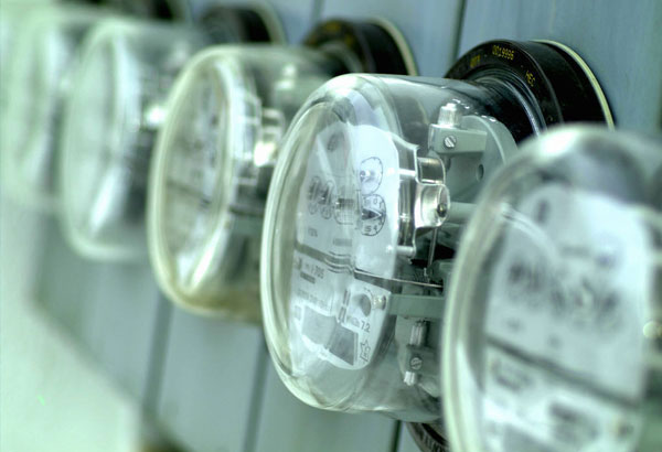 Napocor seeks recovery of P13.3 B for off-grid electrification