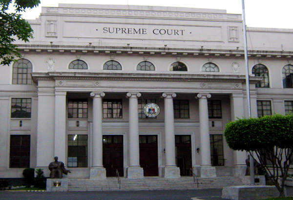 What the Supreme Court ruling on revenue sharing means for LGUs