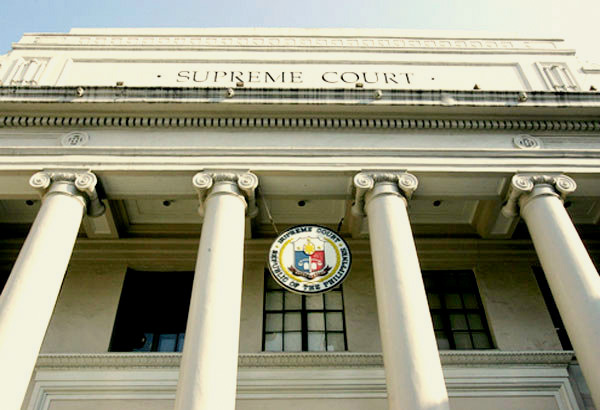 SC tackles drug war: Were rights violated?