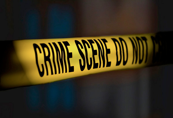 Lawyer Rex Jasper Lopoz, 41, was gunned down by unidentified men on March 13 evening in front of a shopping mall in Tagum City, Davao del Norte.